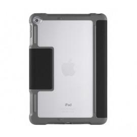 STM Dux case iPad Mini 4 zwart
