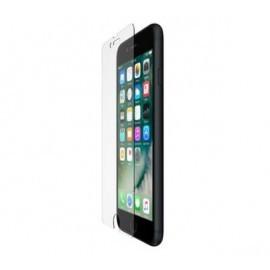 Belkin ScreenForce Tempered Glass Screen Protector voor iPhone 7 / iPhone 8