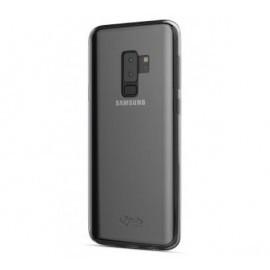 BeHello ThinGel Case Clear Galaxy S9 Plus