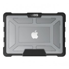 UAG Macbook Pro Case 13 Inch Late 2016 helder