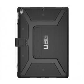 UAG Metropolis case iPad Pro 10.5'' / iPad Air 2019 zwart