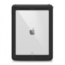 Catalyst Waterproof Case iPad Air 2 / Pro 9,7 zwart