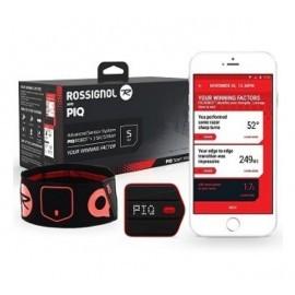 Rossignol & PIQ Ski accessory