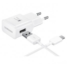 Samsung USB-C Travel Adapter wit