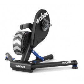 Wahoo Fitness KICKR Power Trainer V5