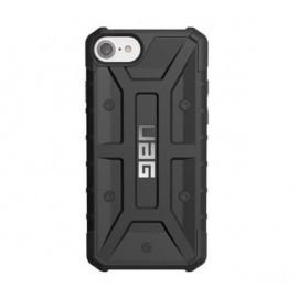 UAG Pathfinder iPhone 6(S) / 7 / 8 / SE 2020 zwart