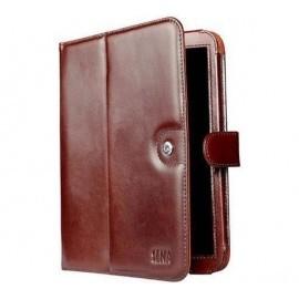 Sena Folio iPad mini 1 / 2 / 3 bruin