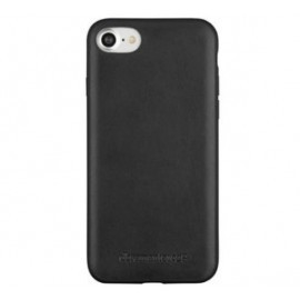 dbramante1928 Billund case iPhone 7 / 8 / SE 2020 zwart