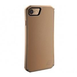 Element Case Solace LX iPhone 7 / 8 / SE 2020 goud