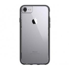 Griffin Reveal hardcase iPhone 6(S) Plus transparant