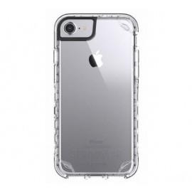 Griffin Survivor Journey iPhone 6(S) Plus Transparant