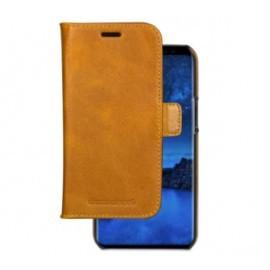 dbramante1928 Lynge Galaxy S9 Bruin