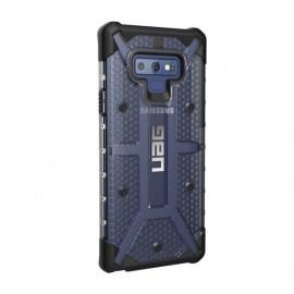 UAG Hardcase Plasma Galaxy Note 9 clear