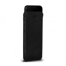 Sena UltraSlim Classic iPhone XR zwart
