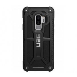 UAG Monarch Hardcase Galaxy S9 Plus zwart