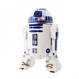 Orbotix Sphero Star Wars R2-D2 Droid