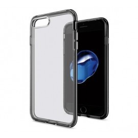 Spigen Neo Hybrid Crystal iPhone 7 / 8 Plus grijs