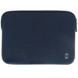 MW Sleeve MacBook Air 13' Late 2016 blauw