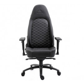 Nordic Gaming Executive Chair black