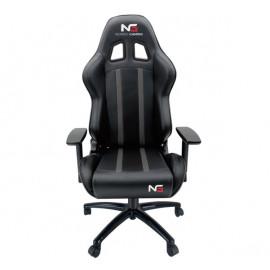 Nordic Gaming Carbon Gaming Chair Black