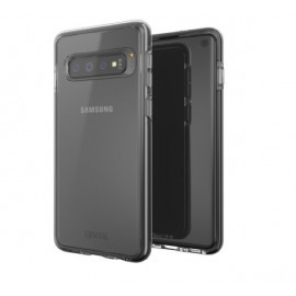 GEAR4 Piccadilly Samsung Galaxy S10 zwart