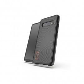 GEAR4 Battersea Case Samsung Galaxy S10 Plus zwart