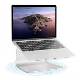 Rain Design 360 mStand Laptop Stand zilver