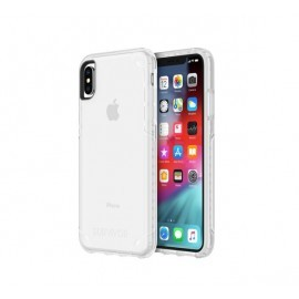 Griffin Survivor Strong iPhone XS Max clear