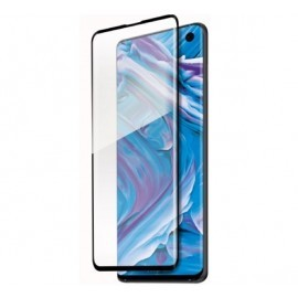 THOR Glass Screenprotector Full-Screen Samsung Galaxy S10
