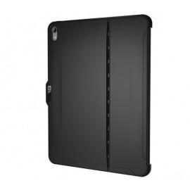 UAG Scout Tablet Case iPad Pro 11 zwart