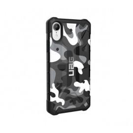 UAG Hardcase Pathfinder iPhone XR camo wit