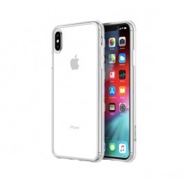 Griffin Reveal iPhone XS Max clear