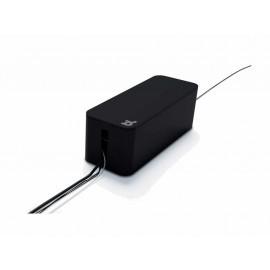 Bluelounge CableBox zwart (CD-01-BL)