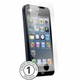 BodyGuardz Glass screenprotector iPhone 5(S)/SE