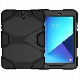 Casecentive Ultimate Hardcase Galaxy Tab A 10.1 2016 zwart