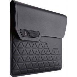Case Logic Welded sleeve iPad 2 / 3 / 4 Zwart