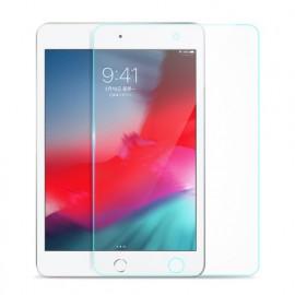 Casecentive Tempered Glass Screen Protector iPad Mini 5 (2019)