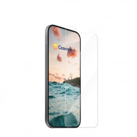 Casecentive Glass Screenprotector 2D iPhone 13 Mini