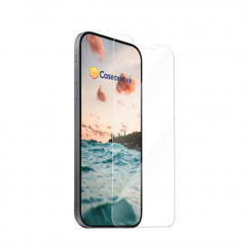 Casecentive Glass Screenprotector 2D iPhone 13 / iPhone 13 Pro