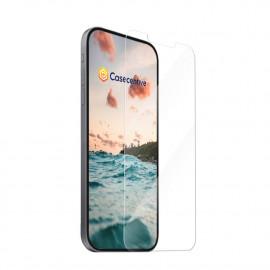 Casecentive Glass Screenprotector 2D iPhone 12 Pro Max