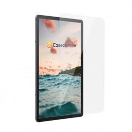 Casecentive Glass Screenprotector 2D Galaxy Tab A 10.5