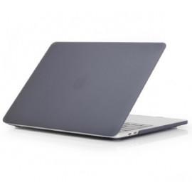 """Casecentive Hard Case MacBook Air 13"""" 2020 black"""