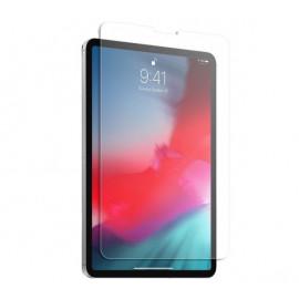 """Casecentive Glass Screenprotector 2D iPad Pro 11"""" 2018"""