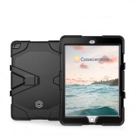 Casecentive Ultimate Hard Case iPad Mini 4 black