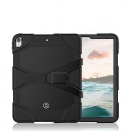 "Casecentive Ultimate Hardcase iPad Pro 11"" 2018 zwart"