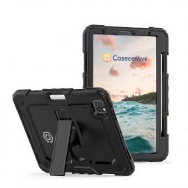 "Casecentive Ultimate Hard Case iPad Pro 11"" 2020 black"