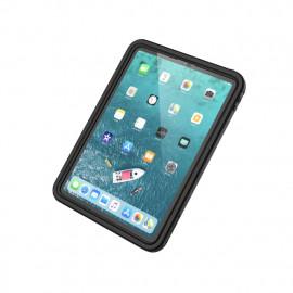 Catalyst Waterproof Case iPad Pro 11 Black
