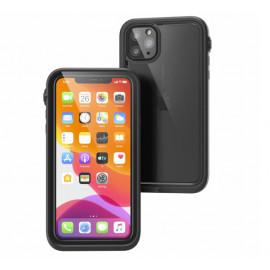 Catalyst waterproof case iPhone 12 Pro Max Black
