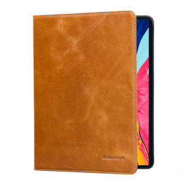 dbramante1928 Copenhagen iPad Pro 12.9 inch 2020 bruin