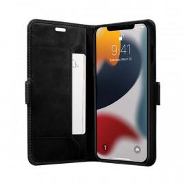 dbramante1928 Copenhagen Slim case iPhone 13 Mini black